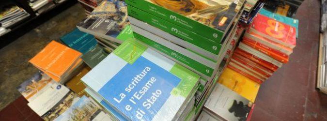terremoto libri gratis marche