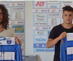 Monticelli Calcio