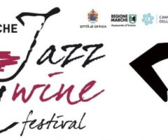 eventi offida marche jazz win festival