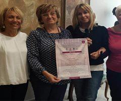 Fondazione Mauro Crocetta