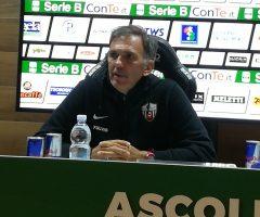 Ascoli Pro Vercelli