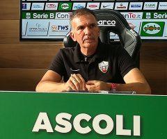 Ascoli Palermo