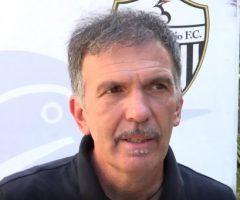Perugia Ascoli le interviste