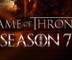 gran finale game of thrones