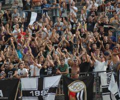 Ultras Ascoli