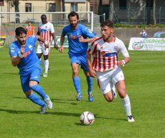 Vis Pesaro Monticelli