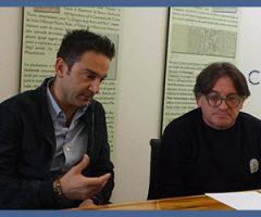 Massimo Ubaldi confindustria ascoli