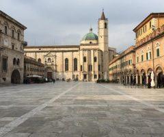 eventi ascoli - ascoli news guida-turistica-ascoli-piceno