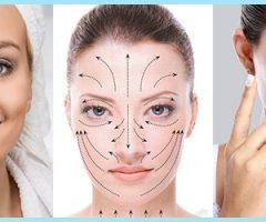 crema antiage viso