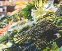 spesa alimentare famiglie italiane