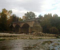 ponte di rubbianello