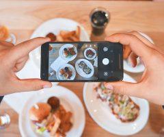 abitudini digitali italiani