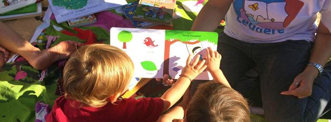 letture per bambini - ascoli news
