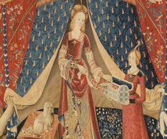 libri sul medioevo