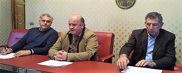 Camera di Commercio Ascoli Piceno, tutti gli obiettivi del 2018