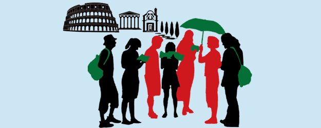 Social Cicero ad Ascoli