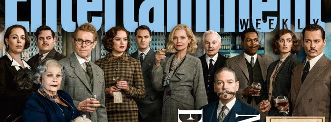 assassinio-sull-orient-express-cast-in-copertina-entertainment-weekly-v10-291596