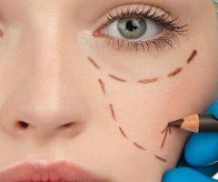 chirurgia estetica centri nelle marche