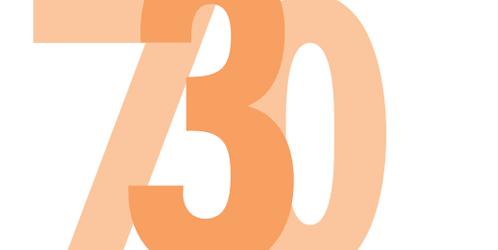 modello 730 precompilato 2018 - Modello 730/2018