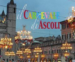 Carnevale Ascoli 2018: dopo le polemiche, le rassicurazioni