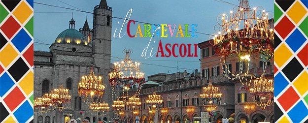 Carnevale Ascoli 2020: dopo le polemiche, le rassicurazioni