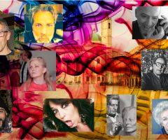 artistico e artigiani cna piceno