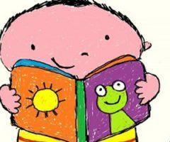 nati per leggere consigli di lettura