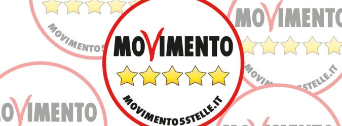 parlamentarie 5 stelle - movimento 5 stelle