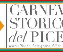 Carnevale Storico del Piceno