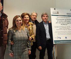 Fondazione Antiusura Mons Traini