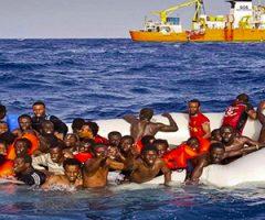 Dati immigrazione Marche su presenze e criminalità