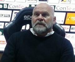 Ascoli Bari le interviste