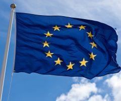 bandi europei terremoto