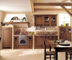 cucina-rustica-