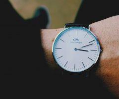 orologi-uomo