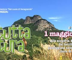 A-tutta-natura_2018copertina-evento-fb