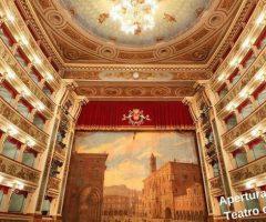 ascoli news gran tour dei teatri
