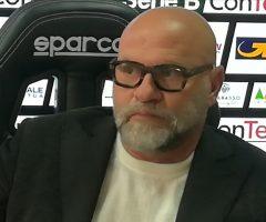 Ascoli Parma probabili formazioni
