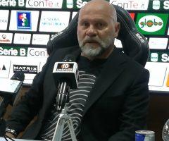 Ascoli Perugia le interviste