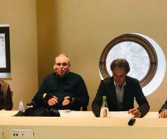 ascoli news we are in progetto le meridiana disabili