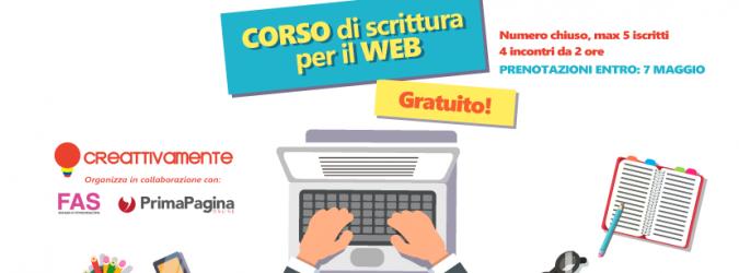 copertina-pagina-fb-Corso-web