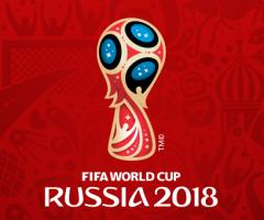 coppa del mondo 2018 copertina
