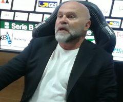 Ascoli Avellino le interviste