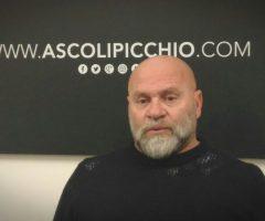 Ascoli Brescia probabili formazioni
