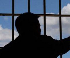 libri sul carcere