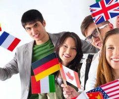 universita-master-estero