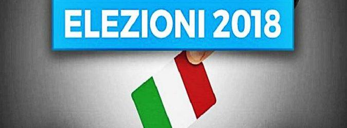 Risultati elezioni nel Piceno