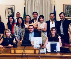 giorgia latini commissione cultura parlamento