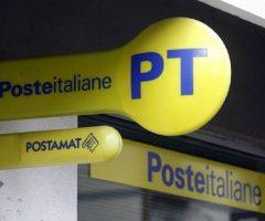 poste italiane - rincari poste