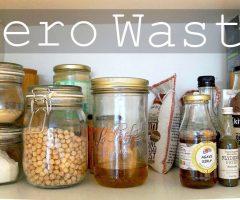 zero waste 1